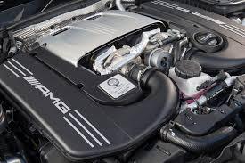 C63 Coupe Interior 2017 Mercedes Benz Amg C63 S Coupé First Drive Autoweb