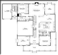 brookfield homes floor plans extraordinary idea 10 brookfield homes floor plans bentley plan