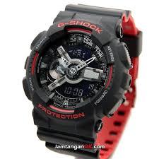 Jam Tangan G Shock harga jam tangan g shock original terbaru 2018