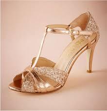 wedding shoes jakarta murah online get cheap cheap bridal shoes open toe aliexpress
