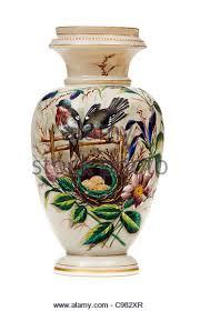 Victorian Glass Vase Victorian Glass Stock Photos U0026 Victorian Glass Stock Images Alamy