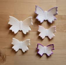 butterfly cake toppers sugar butterfly cake decorations sugar butterfly cake decorations
