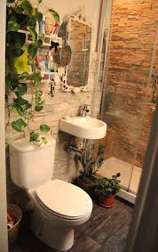 Tiny House Bathroom Ideas by Tiny House Wet Room Bathroom My Tiny House Obsession