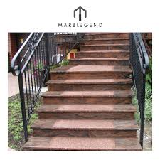 granite stairs design granite stairs design suppliers and
