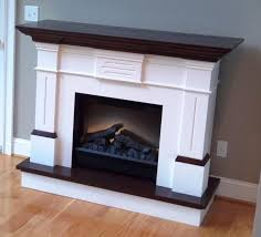 fireplace mantels for sale home fireplaces firepits