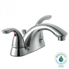 bathroom modern and contemporary bathroom sink faucet in 2017