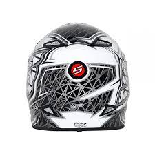 suomy motocross helmets suomy mr jump medium sline sparkling motocross helmet suomy