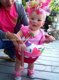 Flower Baby Halloween Costume 346 Halloween Costumes Images Costumes