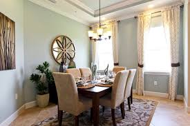 pulte homes interior design home features tourmaline home in the plantation pulte