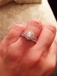 reset wedding ring lukewarm resetting your engagement ring topics forums