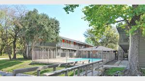 1 Bedroom Apartments San Antonio Sungate Apartments For Rent In San Antonio Tx Forrent Com