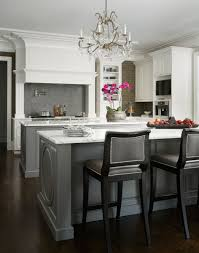 Centre Islands For Kitchens by Get The Look Marvelous Millwork Traditional Home