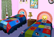 room decoration games play free room decor games online u003c