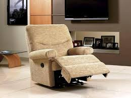 Armchair With Footrest Findingreclining Desk Chair U2014 Desk Design Desk Design