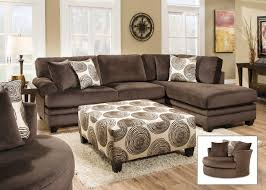 Cheap Sectional Sofas With Recliners by Furniture Your Living Space With Premium Big Lots