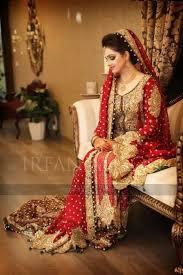 new bridal dresses d5dcbf0d071f7eb49f75968bdffa3985 jpg 640 960 pixels indian