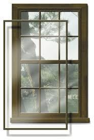 interior storm windows home depot best 25 interior storm windows ideas on pinterest diy interior