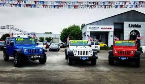 lithia chrysler jeep dodge ram of santa rosa lithia chrysler dodge jeep ram fiat of santa rosa home