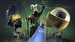 Team Fortress 2 Halloween Costumes Valve Won U0027t Hackers Ruin Team Fortress 2 U0027s Halloween