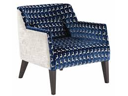 fauteuil en corde fauteuils roche bobois archiproducts