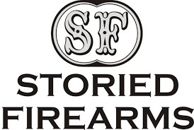 miscellaneous accessories storied firearms inc