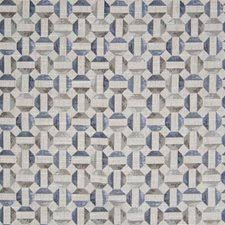 Geometric Drapery Fabric Geometric Fabric Huge Selection Of Geometric Patterns