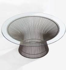 Warren Platner Chair Product Categories Warren Platner