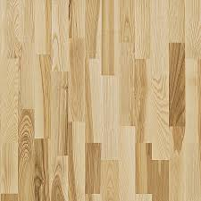 ash vaila engineered wood flooring