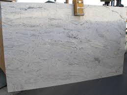 river white granite countertops best river white granite ideas also charming countertops origin