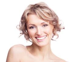 best curling wands for short hair how to curl short hair tips best curling irons