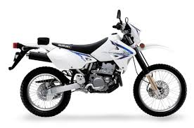 dr z400s features suzuki motorcycles