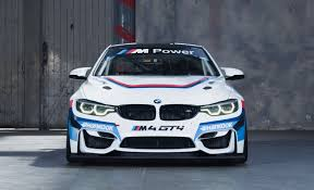 car bmw 2018 2018 bmw m4 gt4 is ready for the track the torque report