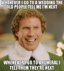 Get A Life Meme - 9 funeral memes that are sure to get a laugh out of every funeral
