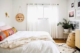 et decoration chambre 30 inspirations déco pour la chambre déco mydecolab