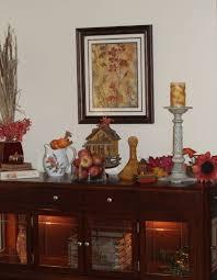 fall entryway decor ideas comfy abode