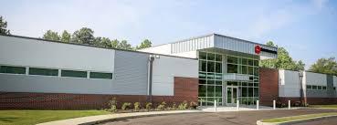 home design center memphis cchs frayser health center