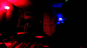 philips hue bulbs and hue halloween app youtube
