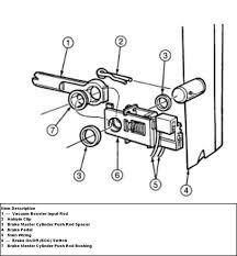 astounding gfci wiring schematics ideas wiring schematic