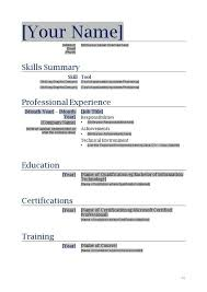 Free Online Resume Maker by Free Printable Resumes Templates Free Resume Builder And Print