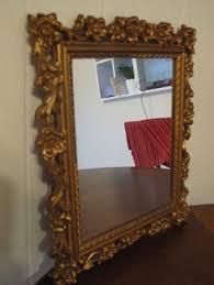 home interior mirror syroco mirror shelf home interior design shelves