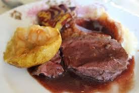 viande facile à cuisiner cuisine maison d autrefois comme grand mère recette de filet de