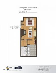 york creek apartments floor plans york creek apartments york creek apartments floor plans lovely sherry hall luxury york