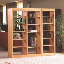 13 inch wide bookcase 96 inch bookcase new ideas with 12 csogospel com 96 inch tall