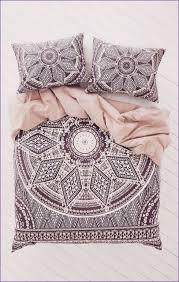 Ralph Lauren Comforters Bedroom Awesome Max Studio Twin Xl Tahari Sheets Luxe Habitat