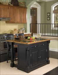 Small Kitchen Island Table Round Kitchen Island Charming Round Kitchen Island Full Size Of