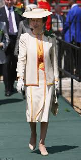 when was thanksgiving in 2008 291 best royal hats princess anne images on pinterest british