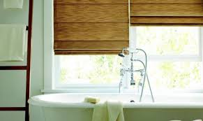 Kitchen Window Treatments Roman Shades - curtains roman curtains delight roman shade liner u201a lively roman