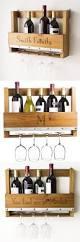 Kitchen Home Decor by Wine Home Decor Kitchen Design