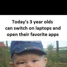 Meme Caption Font - joke4fun memes kids with there parents