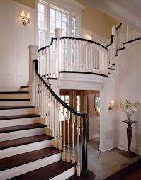 Wooden Front Stairs Design Ideas 76 Best Grand Entry U0027s Stairs U0026 Steps Images On Pinterest Entry